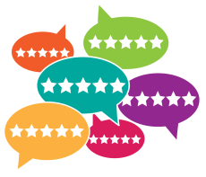 Miller-Stark-Klein-and-Associates-user-reviews.png